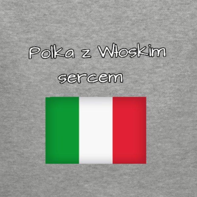 Włosko-polska