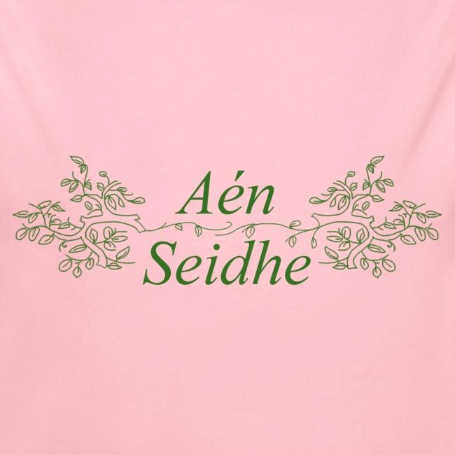 Aen Seidhe