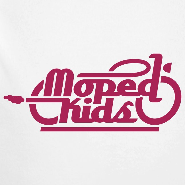Moped Kids / Mopedkids (V1)