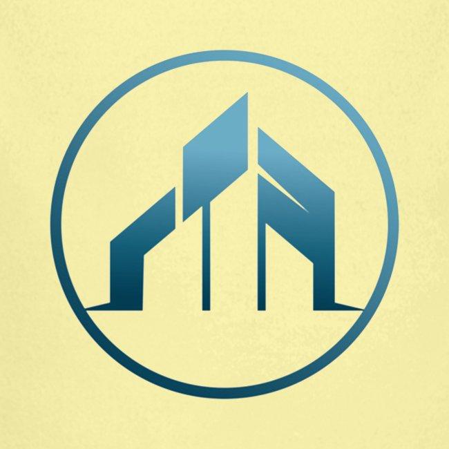 praise community church