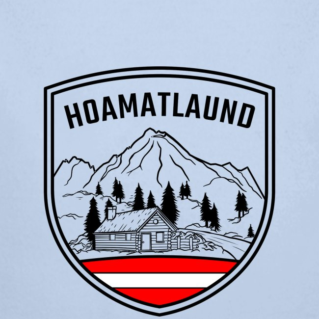 hoamatlaund österreich