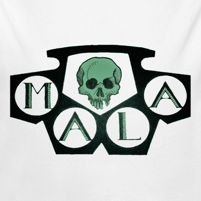 Mala Official Logo 3