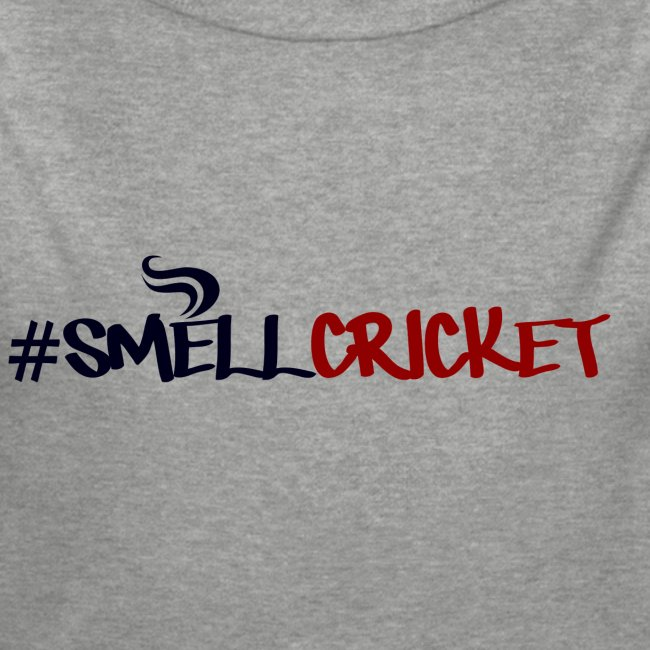 smellcricket