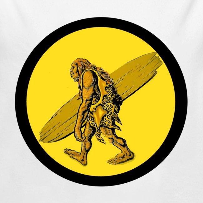 TROGLO SURF