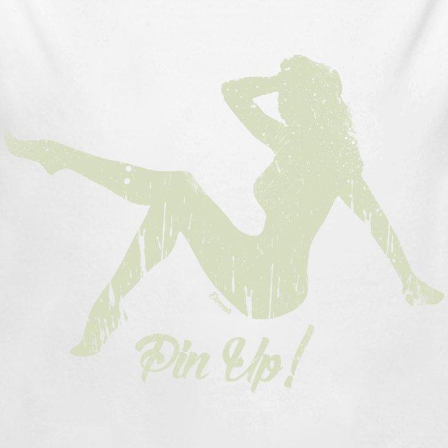 Pin Up ! (H)