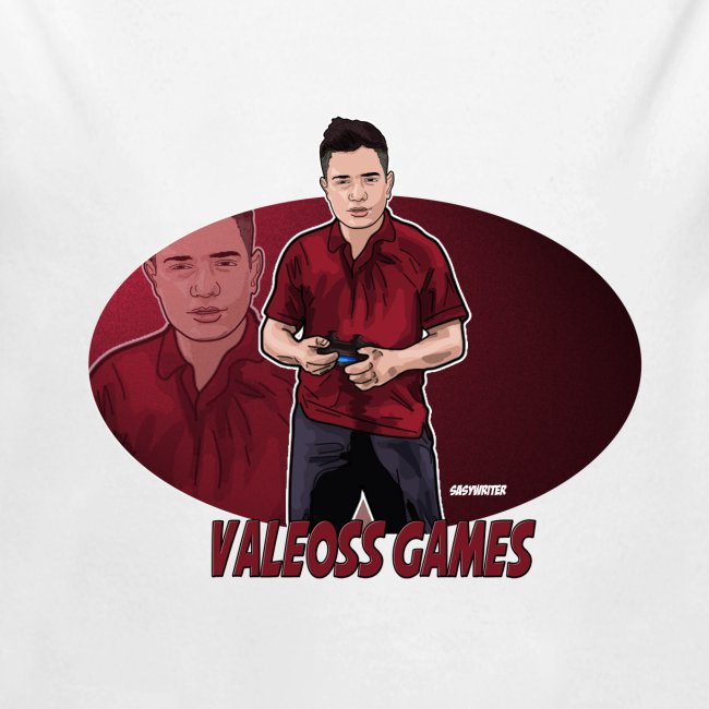 ValeosS Games