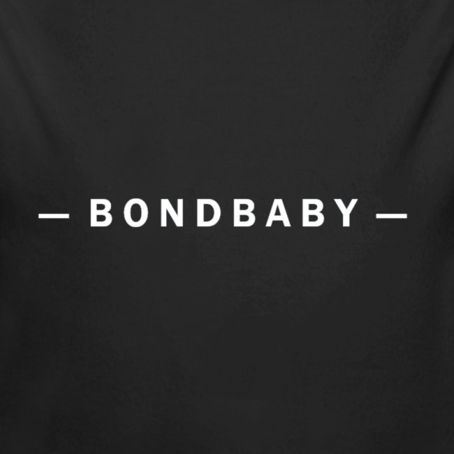 BONDBABY
