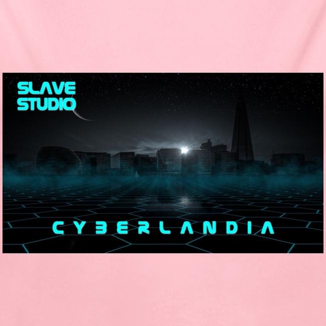 Cyberlandia