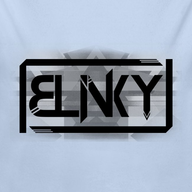Blinky Compact Logo
