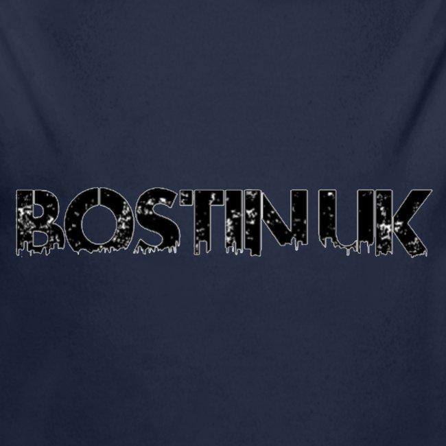 Bostin uk white