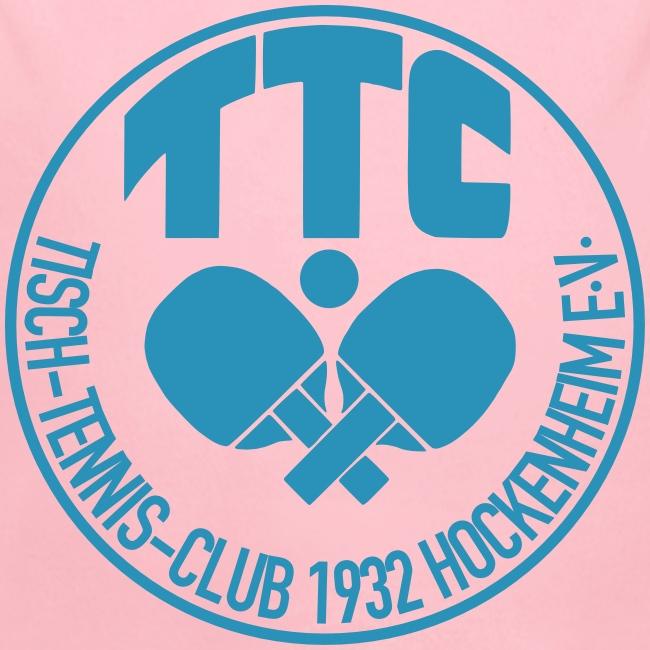 TTC Hockenheim Wappen