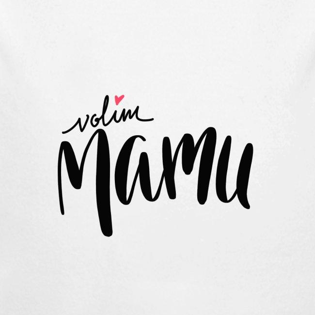 Volim Mamu 2
