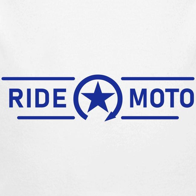 logo moto kill logo