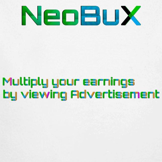 NeoBuX AD