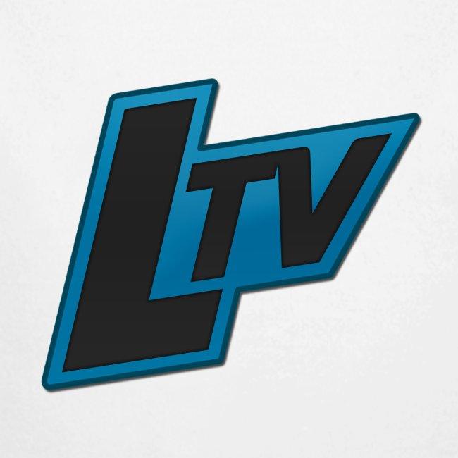Lundorff_tv