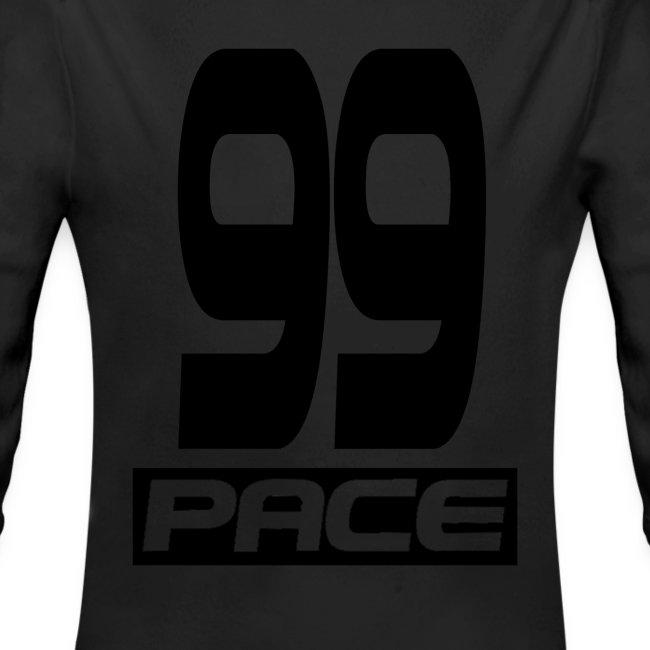 99 Pace Mok