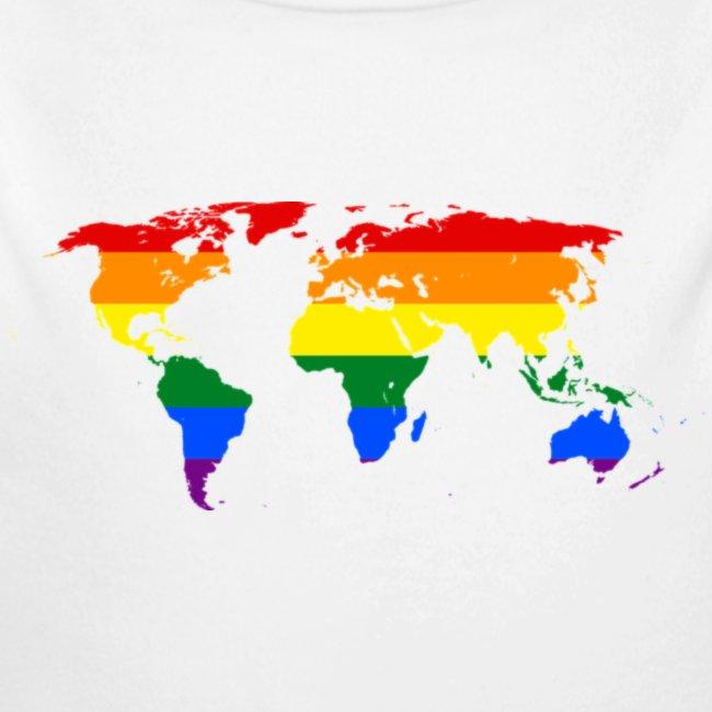 HBTQ WORLD