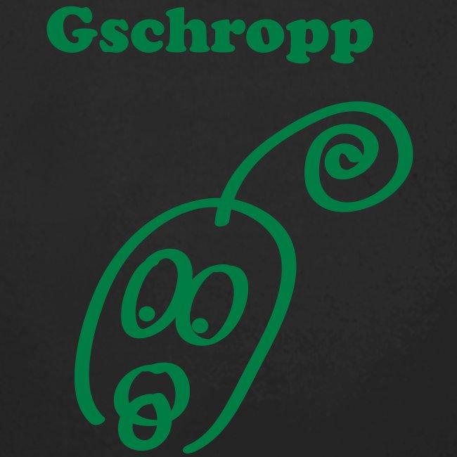 Gschropp