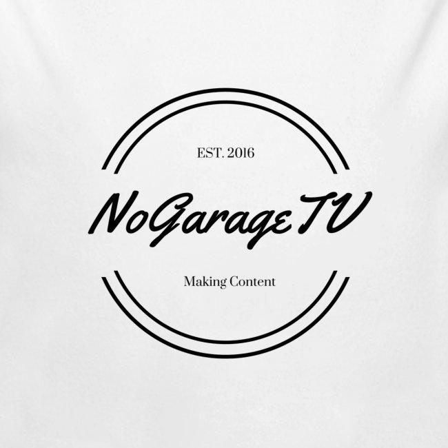 NoGarageTV (3)