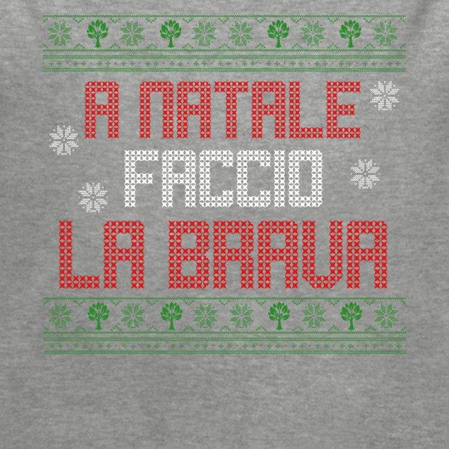 Il regalo di Natale perfetto