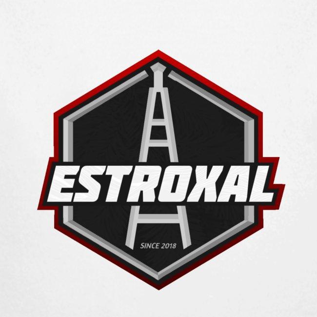 Estroxal - Logo