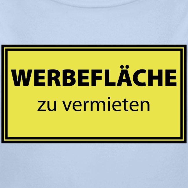 Werbeflaeche_pfade