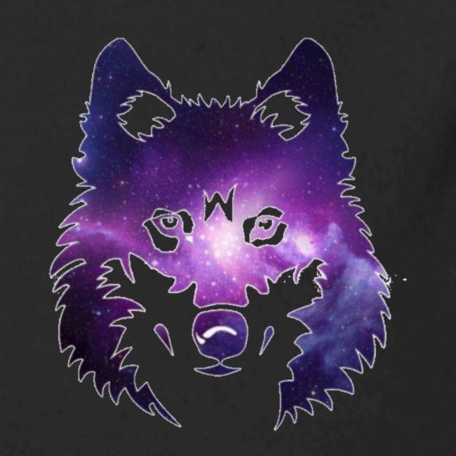 Galaxy wolf