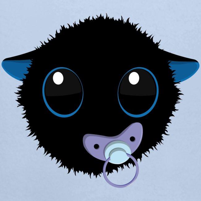 blu-baby moushou