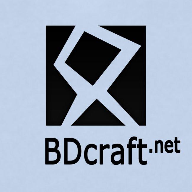 BDcraft.net Logo
