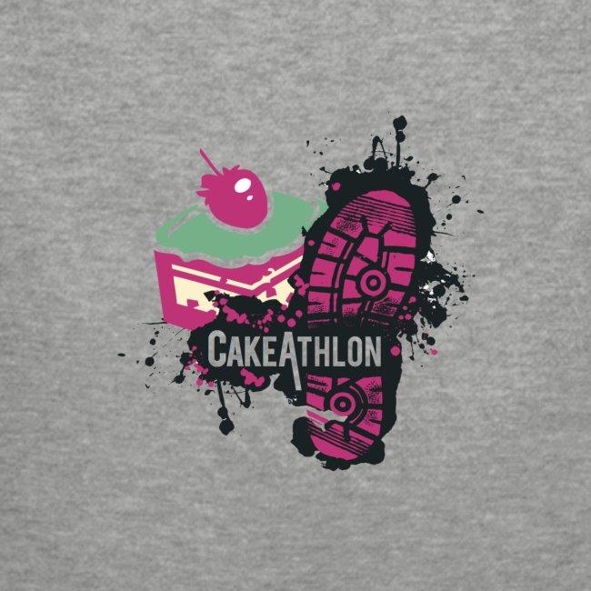 Team OA CakeAthlon