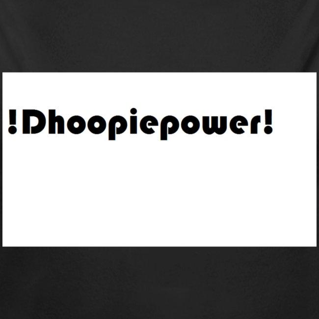 Dhoopiepower