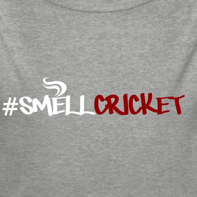 SmellCricket16