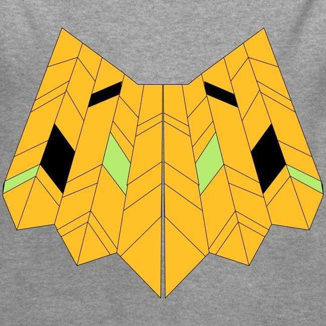 Owl Colour Redraw