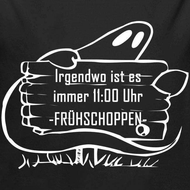 Fruehschoppen