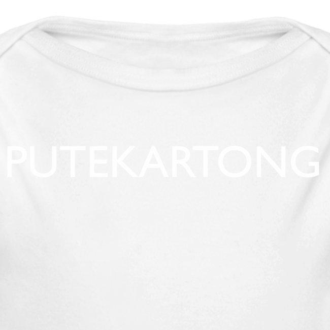 PK_LOGO_PNG
