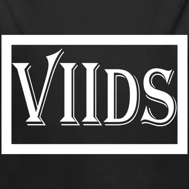 Viids logo