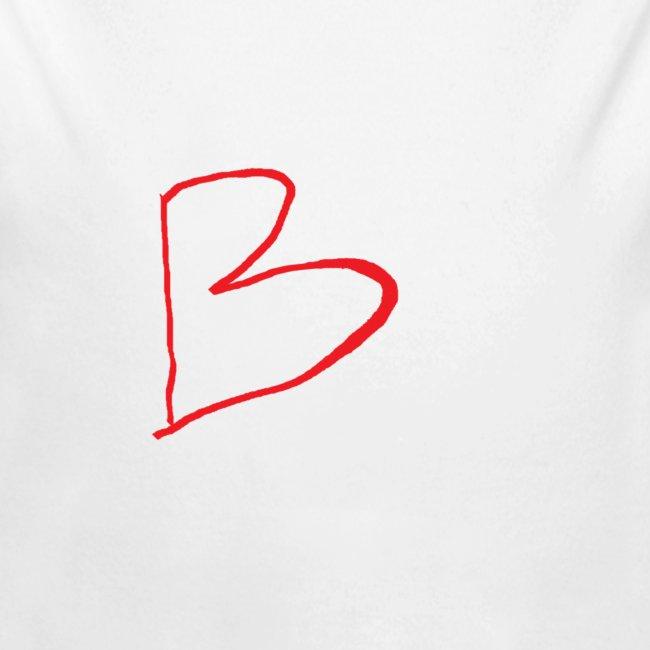 limited edition B