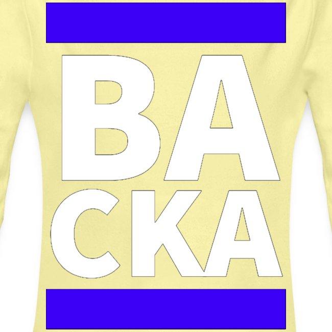 Backa