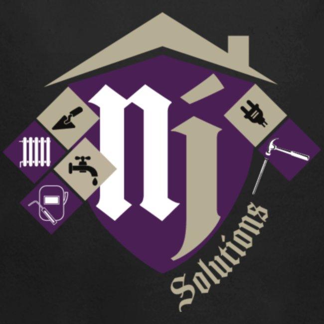 NJ-Solutions Label