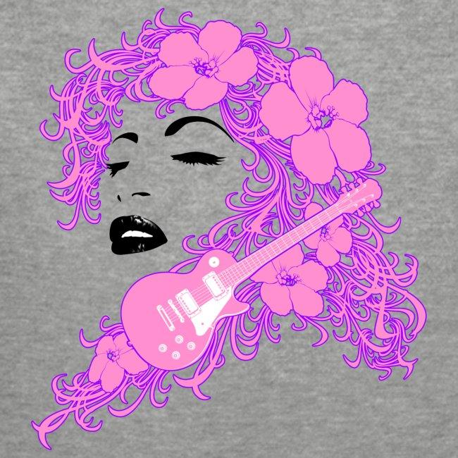 Lady Flo