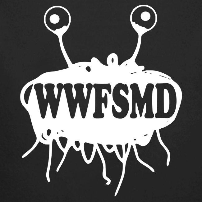 WWFSMD
