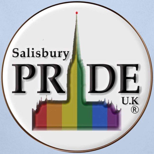 Salisbury Pride UK