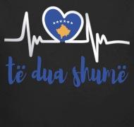 Alles gute zum geburtstag spruche albanisch