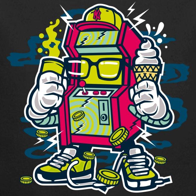 Game Machine