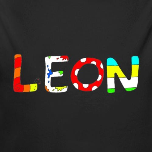 Leon Namn