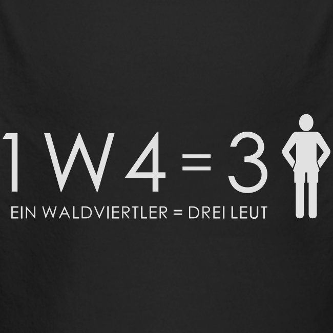 3weiß
