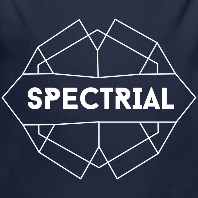 Spectrial_white