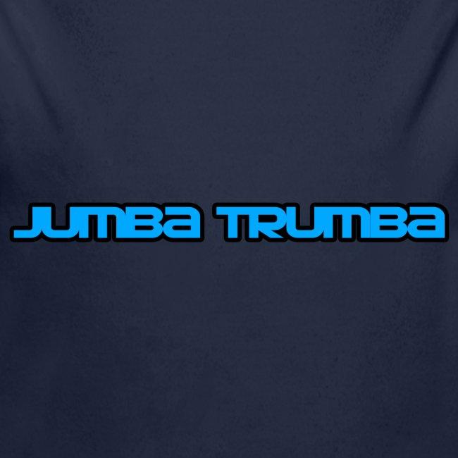 Jumba Trumba Spreadshirt