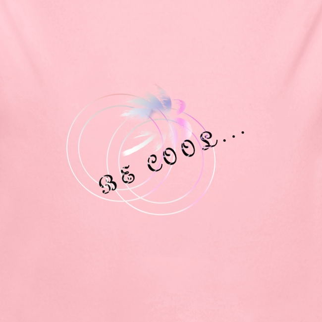 BE_COOL