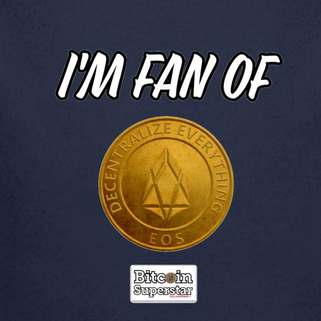 I'm fan of Eos